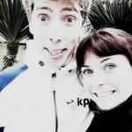 Heather Richardson's boyfriend Jorrit Bergsma
