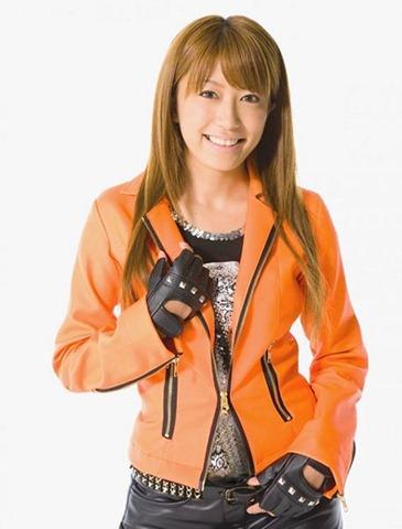 Masahiro Tanaka's wife Mai Satoda