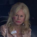 Pat Bowlen's wife Annabel Bowlen - Fox