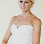 Ryan Suter's wife Becky Suter