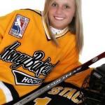 Kelli Stack - icehockey.wikia.com