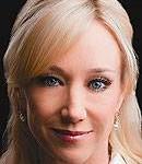Terry Bradshaw S Wife Charla Hopkins Melissa Babish
