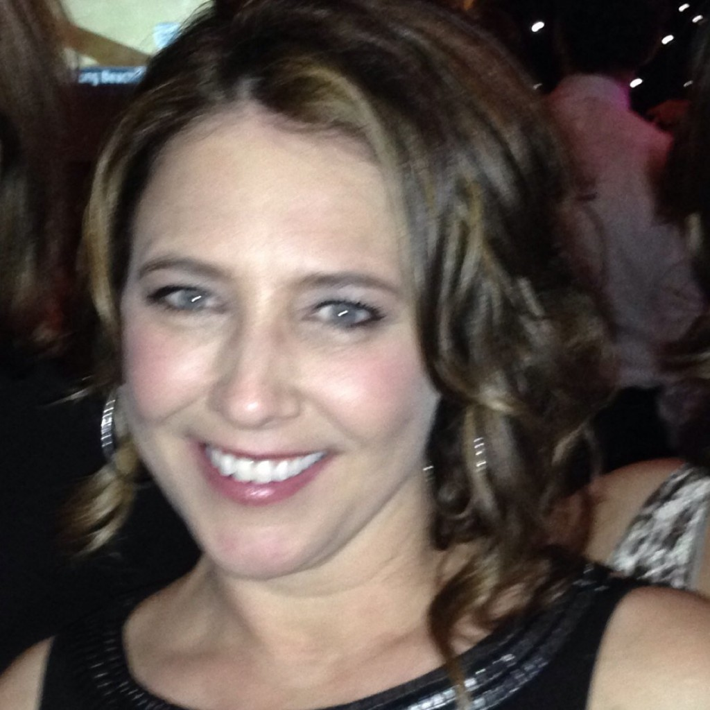Amy Miller net worth salary