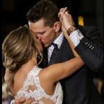 Logan Morrison's wife Christie Morrison - Twitter