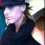 The Undertaker's wife Michelle McCool - Twitter