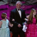 Ultimate Warrior's Family - WWE Network