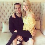 Derek Carr's wife Heather Carr- Instagram
