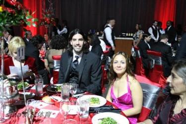 Luis Scola's wife Pamela Scola - ClutchFans Forum
