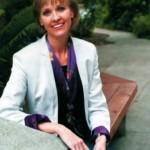 Steve Ballmer's wife Corrine Ballmer