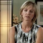 Steve Ballmer's wife Corrine Ballmer - PartnersForOurChildren.org