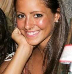 Michael Bradley's wife Amanda Bradley - AllThingsMamma.com