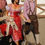 Miroslav Klose's Wife Sylwia Klose - Facebook