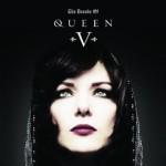 Bill Cowher's girlfriend Queen V - QueenV.com