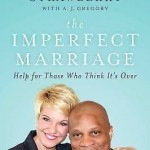 Darryl Strawberry's wife Tracy Strawberry