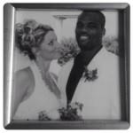 Fred Jackson's wife Danielle Jackson - Twitter
