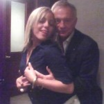 Jerry Jones & The Hotel Girls