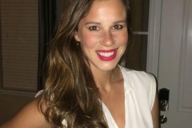 Paul Posluszny's wife Elizabeth Posluszny - Google+