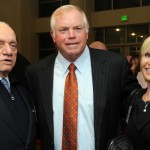 buck-showalters-wife-angela-showalter-sportsonearth