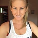 Lindsay Brauner - Twitter