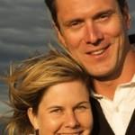 Drew Bledsoe's wife Maura Bledsoe - BostonHerald.com