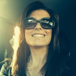 Jason Grilli's wife Danielle Grilli - Facebook