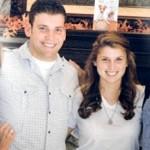 Mike Scioscia's Wife Anne Scioscia