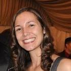 Rajai Davis' wife Marissa Davis - Twitter