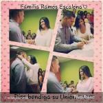 Wilson Ramos' wife Yeli Ramos - Twitter