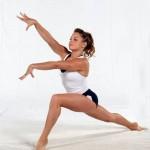 Brandon Crawford's Wife Jalynne Crawford -UCLABruins