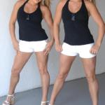 Brandon Crawford's Wife Jalynne Crawford -UCLABruins.com