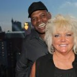 Leon Spinks' wife Brenda Spinks - gstatic.com