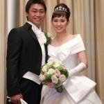 Sachi Ohtake Aoki, wife of Nori Aoki