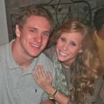 Austin Davis' Wife Heather Davis - Twitter