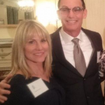 Marc Trestman's Wife Cindy Trestman - ChicagoTribune.com