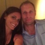 Adam Gase's Wife Jennifer Gase - Facebook