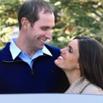 Adam Gase's Wife Jennifer Gase - Facebook