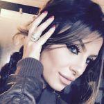 Amir Khan's Wife Faryal Makhdoom - Instagram
