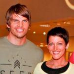 Kyle Korver's Wife Juliet Korver