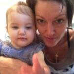 Kyle Korver's Wife Juliet Korver - Instagram.com