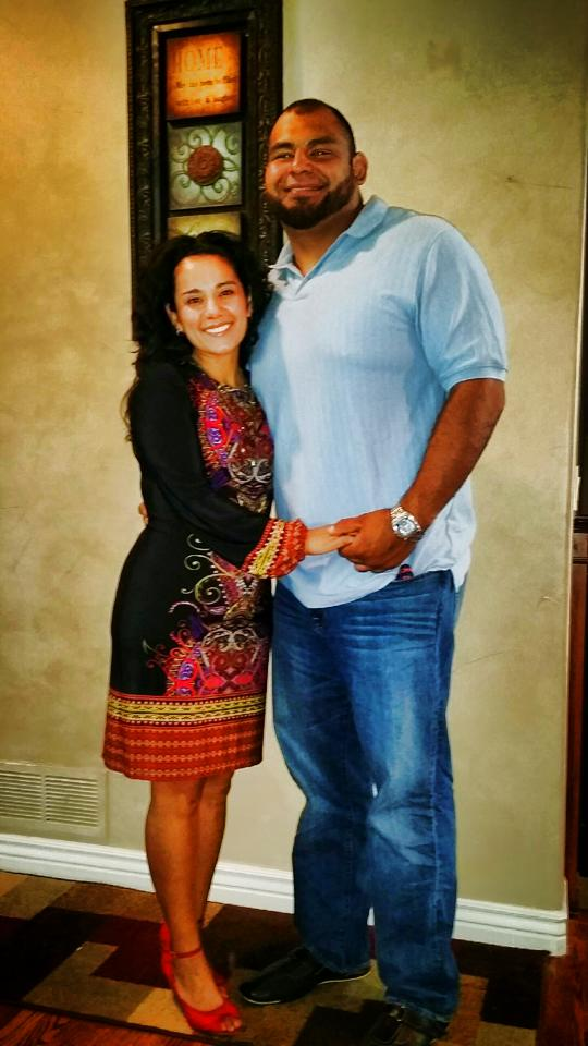 manny ramirez essay On december 4 it was announced that ramirez had formally filed the papers with the ramirez has three sons: manny ramirez ^ can manny ramirez 'be manny.
