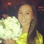 Brian Dozier's Wife Renee Dozier - LinkedIn
