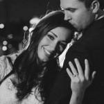 Brian Dozier's Wife Renee Dozier - MeetUp.com