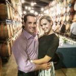 Casey Mears' wife Trisha Mears - Instagram