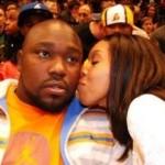Warren Sapp's Ex-Wife Jamiko Vaughn - BlackSportsOnline.com