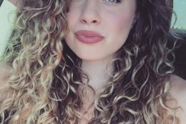 Meagan Maciante