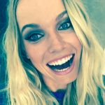 JJ Watt's girlfriend Caroline Wozniacki - Instagram