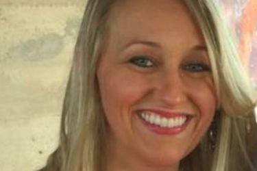 Bobby Parnell's wife Maegan Parnell - LinkedIn