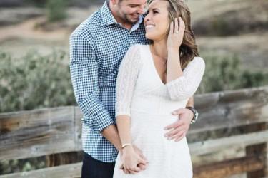 Kevin Plawecki's girlfriend Tayler Francel- Instagram
