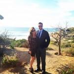 Neil Walker's wife Niki Walker- Instagram