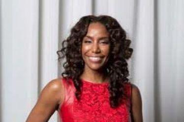 Rick Smith's wife Tiffany Smith
